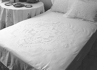 Duvet Covers In Many Styles