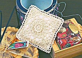 Doily. Battenburg doily. Crochet doily, Lace doily, Embroidery