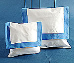bbay envelope pillows, 8x8 inches envelopes, 12x12 inches baby envelope pillows.